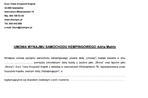 Wypożyczalnia Kamperów - 01 e1490364052681 300x198 - Dokumenty