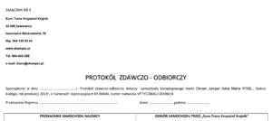 Wypożyczalnia Kamperów - 02 300x134 - Dokumenty