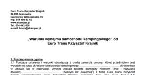 Wypożyczalnia Kamperów - 03 300x152 - Dokumenty