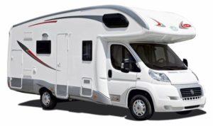 Wypożyczalnia Kamperów - 59009f0344fb99ce1221ba8dec5c 300x178 - Pojazdy