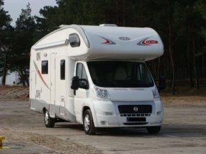 Wypożyczalnia Kamperów - 8376f25e4fcfb4c6a957311cb0e5 300x225 - Fiat Ducato P.L.A Plasy P70