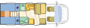 Wypożyczalnia Kamperów - 91e9d3944077a1fd4d782b1b11cf 300x96 - Adria Matrix Axess 670SL