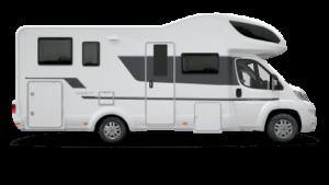 Wypożyczalnia Kamperów - 480x270 ADRIA FTP PHOTOS S18 MOTORHOME CORALXL CORALXLAXESS SIDE POWP CoralXL Axess 660SP side 300x169 - Pojazdy