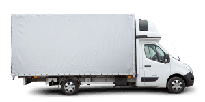 Wypożyczalnia Kamperów - 02 1 300x150 - Cennik Busy