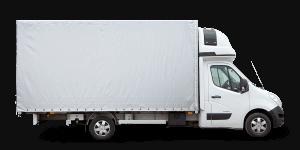 Wypożyczalnia Kamperów - 04 1 300x150 - Cennik Busy
