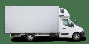 Wypożyczalnia Kamperów - MG 8621 pneumatyka rzut3 opuszczona 300x150 1 300x150 - Busy