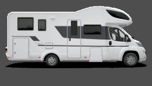 Wypożyczalnia Kamperów - 01 300x169 - Cennik Kamperów